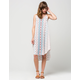 O'NEILL Glenda Dress