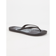TIDAL NEW YORK Mori Womens Sandals