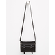 MADDEN GIRL Leaves Crossbody Bag
