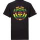 ELEMENT Desert Boys T-Shirt