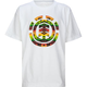 ELEMENT Desert Boys T-Shirt