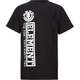 ELEMENT Huge Boys T-Shirt