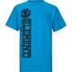 ELEMENT Huge Boys T-Shirt