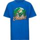 ELEMENT Shred Boys T-Shirt