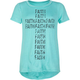 FULL TILT Faith Cross Girls Tee