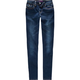 VIGOSS Girls Skinny Jeans