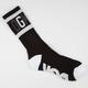 DGK Mens Crew Socks