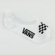 VANS Canoodle Womens Socks