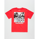 RIOT SOCIETY Believe The Hype II Boys T-Shirt