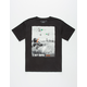 RIOT SOCIETY I Got Game Boys T-Shirt