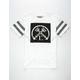 CIVIL Defending Champs Mens T-Shirt
