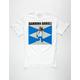 RIOT SOCIETY Damn Daniel Mens T-Shirt