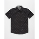 VOLCOM Royal Flush Mens Shirt
