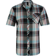 ELEMENT Norton Mens Shirt