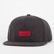 VOLCOM Exec Mens Snapback Hat