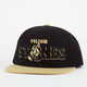 VOLCOM Mascot Mens Snapback Hat