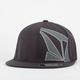 VOLCOM Transfix Mens Hat
