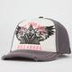 BILLABONG Save It Womens Snapback Hat