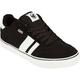 DVS Milan CT Mens Shoes