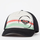 ROXY Surf Shack Womens Snapback Hat