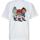 TRUKFIT 3 Times Dope Boys T-Shirt