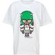 TRUKFIT Marker Tips Boys T-Shirt