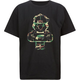 TRUKFIT Lil Tommy 3 Boys T-Shirt