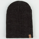 CASUAL INDUSTREES Field Beanie