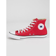CONVERSE Chuck Taylor Hi Mens Shoes