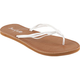BEACH FEET Knotty Womens Sandals