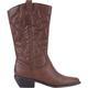 SODA Reno Womens Cowboy Boots