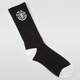 ELEMENT Icon Mens Socks