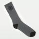 ELEMENT Icon Mens Socks