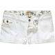 YMI Back Flap Womens Shorts