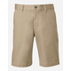 THE NORTH FACE The Narrows Mens Shorts