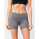 THE NORTH FACE Pulse Womens Shorts