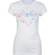 ELEMENT Brave Womens Tee