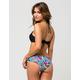 RAISINS California Bikini Bottoms