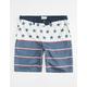 VALOR Purgery Mens Hybrid Shorts