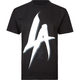SULLEN Dodger Mens T-Shirt