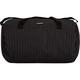 YAK PAK Pinstripe Duffle Bag