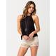 LIRA Salinas Womens Shorts