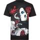 SULLEN Deadly Mens T-Shirt
