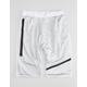 UNCLE RALPH Dub Mesh Mens Jogger Shorts