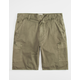 CAPTAIN FIN The General Mens Cargo Shorts