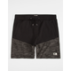 LIRA Weaver Mens Sweat Shorts