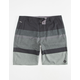 RIP CURL Rapture Boardwalk Mens Hybrid Shorts