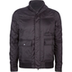 KAUN Jet Set Mens Jacket