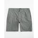 VALOR Abbott Mens Shorts