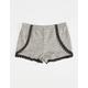 FULL TILT Hachi Crochet Girls Shorts